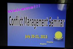 http://sandionisiocredit.coop/sites/default/files/imagecache/galleriabig/photos/001-conflict.JPG