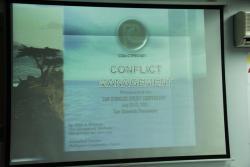 http://sandionisiocredit.coop/sites/default/files/imagecache/galleriabig/photos/009-conflict.JPG