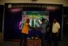 San Dionisio Credit Cooperative Joins Brigada Eskwela 2017