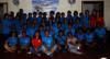 Pamunuan ng Kapulungan ng mga Pook Tulungan Lider (PKPTL) & District Officers Team Building 2017