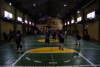 San Dionisio Credit Cooperative Summer Sportsfest League 2017