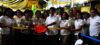 San Dionisio Credit Cooperative Launched KAYA Savings